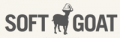 Click to Open Soft Goat Store