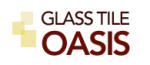 Click to Open Glass Tile Oasis Store