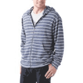 Oakley Vault: 70% Off Men's Sweaters & Hoodies