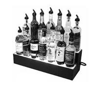 Short Order: Save On Bar Equipment