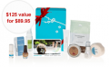 SpaFinder: 29% Off Holiday Gift Sets