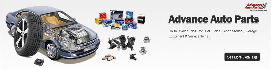 AdvanceAutoParts coupons
