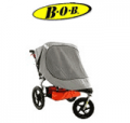 MyStrollers.com: 70% Off Closeout Items