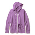Oakley Vault: Oakley Hoodies And Sweaters Starting At $14.99