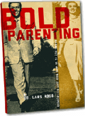 Simply Youth Ministry: Bold Parenting From $9.99