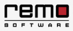 Click to Open Remo Software Store