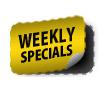 NothingButSoftware.com: Weekly Specials