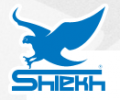 Click to Open Shiekh Shoes Store