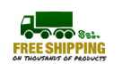 NothingButSoftware.com: Free Shipping