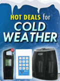 NothingButSoftware.com: Hot Deals For Cold Weather