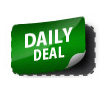 NothingButSoftware.com: Daily Deal