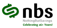 Click to Open NothingButSoftware.com Store