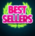 Cool Glow: Best Sellers From Only $0.10
