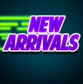 Cool Glow: New Arrivals As Low As $6.99