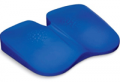 Contour Living: $10.05 Off Freedom Seat Cushion