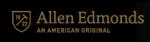 Click to Open Allen Edmonds Store