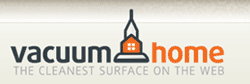 VacuumHome Coupon Codes