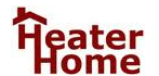 Click to Open HeaterHome Store