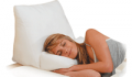 Contour Living: Flip Pillow