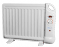 HeaterHome: Save $20 Off On NewAir AH-400 Energy Efficient 400 Watt Oil Filled Space Heater
