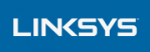 Click to Open LINKSYS Store