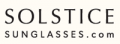 Click to Open Solstice Sunglasses Store