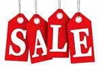 YLANG23: 75% Off Sale