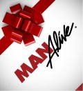 Man Alive: Shop Gift Certificates From $25 To $200