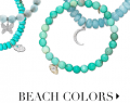 YLANG23: Beach Colors