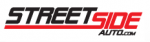 Click to Open StreetSideAuto Store