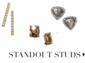 YLANG23: Standout Studs