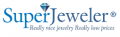 Click to Open SuperJeweler Store