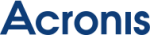 Click to Open Acronis Store