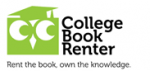 Click to Open College Book Renter Store