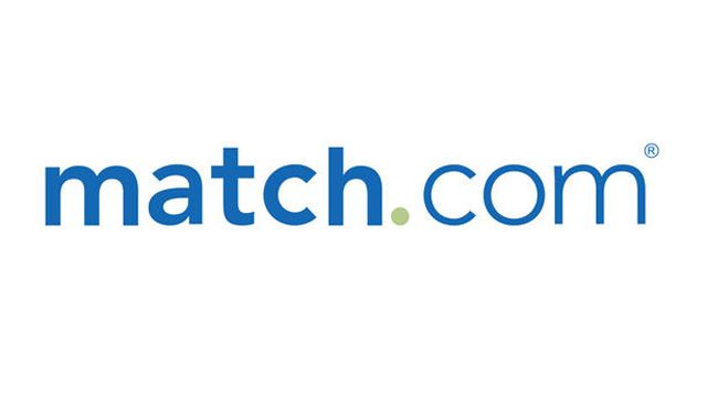 Click to Open Match.Com Store