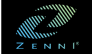 Click to Open Zenni Optical Store