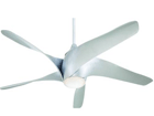 Hansen Wholesale: 40% Off Minka Aire Ceiling Fans + Free Shipping