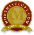 Click to Open Monthlyclubs.com Store