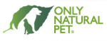 Click to Open OnlyNaturalPetStore Store