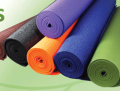 YogaDirect: Only $9.98 Per Mat