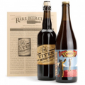 Monthlyclubs.com: Subscribe To The Rare Beer Club - 2 Bottles