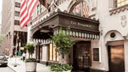 Hotels.com: Up To 30% Off New York Hotel Deals