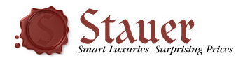 Click to Open Stauer Store