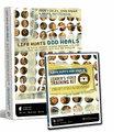 Simply Youth Ministry: Life Hurts God Heals Bundle