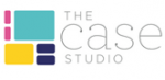 Click to Open TheCaseStudio Store