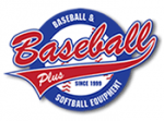 Click to Open Baseball Plus Store Store