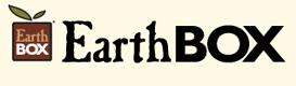 EarthBox Coupon Codes