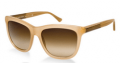 Sunglass Hut: $86 Off BURBERRY BE4130
