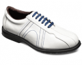 Allen Edmonds: 50% Off JACK NICKLAUS DESERT MOUNTAIN GOLF SHOES WITH SPIKELESS SOLE