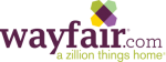 Click to Open Wayfair Store